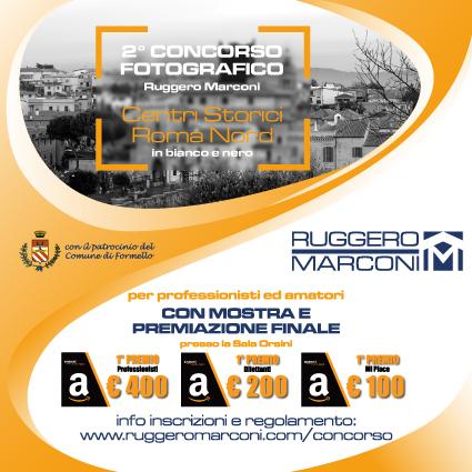 2_concorso_ruggero_marconi
