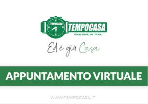 appuntamento-virtuale